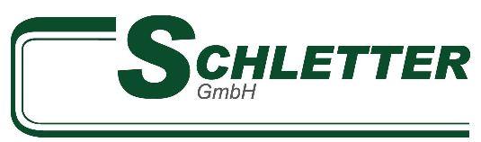 Logo_schletter1a