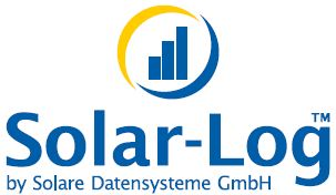 Solar-Log_Logo
